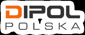 Dipol Polska